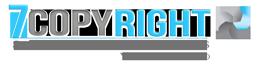 Comment protéger vos créations ?  Déposez un copyright avec 7Copyright